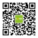 coolux qrcode